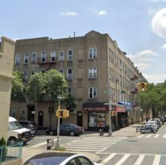 35-15 34th Street Realty LLC - Queens